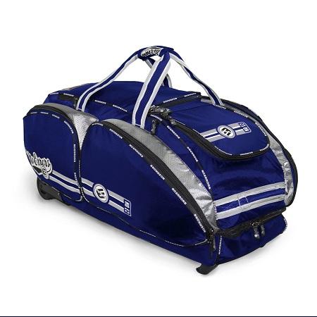 no-e2-catchers-bag-286082-2000x