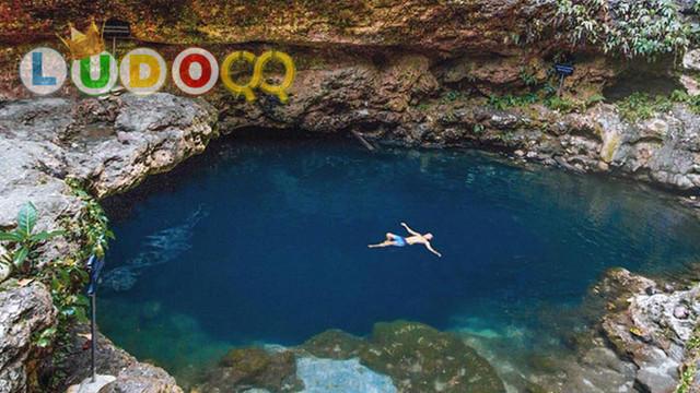 6 Tempat Wisata Murah Bali yang Paling Populer Wajib Dikunjungi