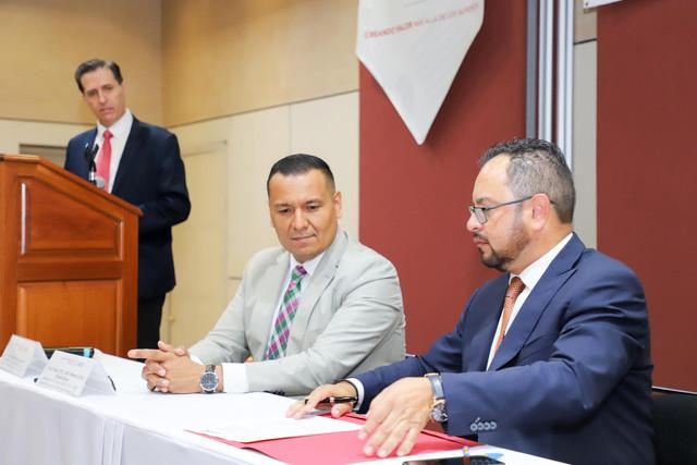Firma-Colegio-Contadores-10
