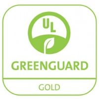 greenguardshopifybadge