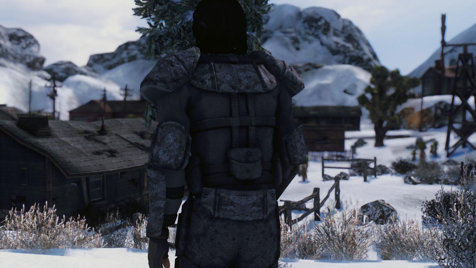 Fallout Screenshots XIII - Page 45 22380-20190719234340-1