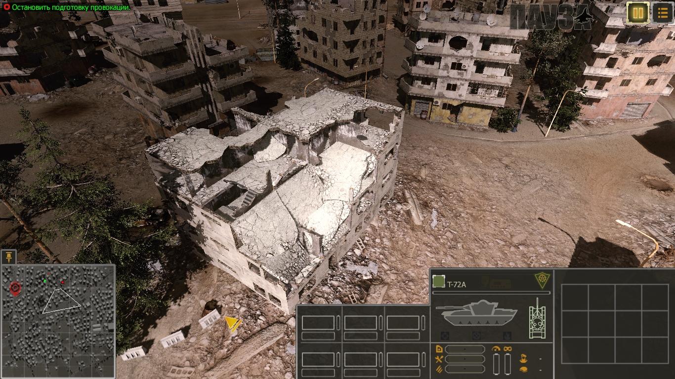 Syrian-Warfare-2021-01-20-20-08-13-809