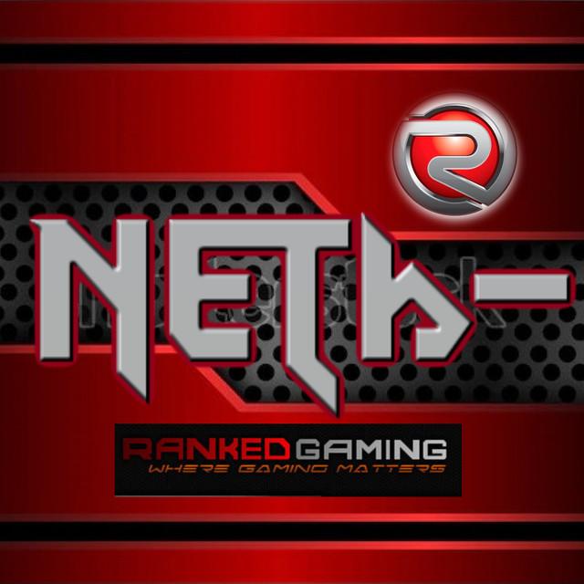 Neth-