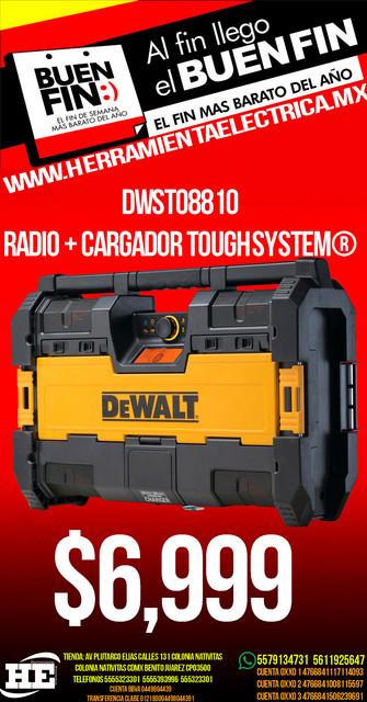 DEWALT26