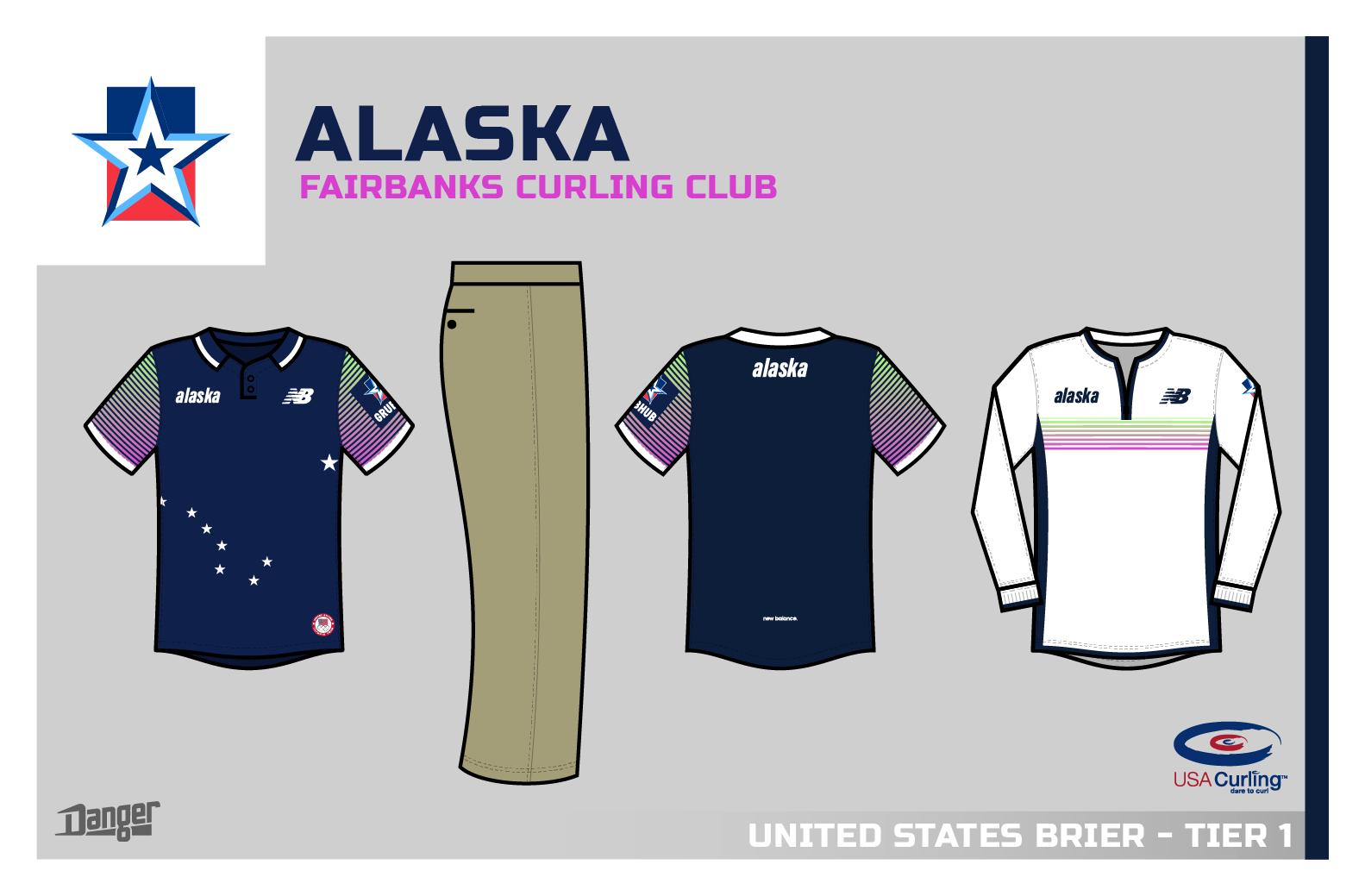 Alaska-01.png