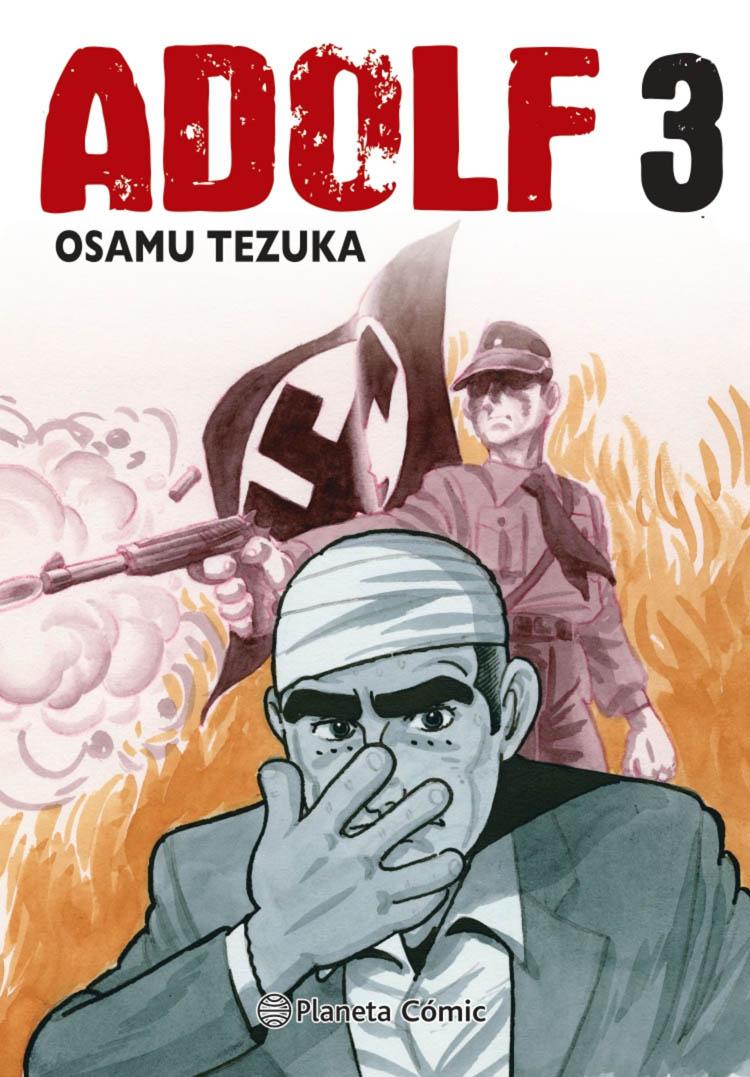 portada-adolf-tankobon-n-0305-osamu-tezuka-202101211210.jpg