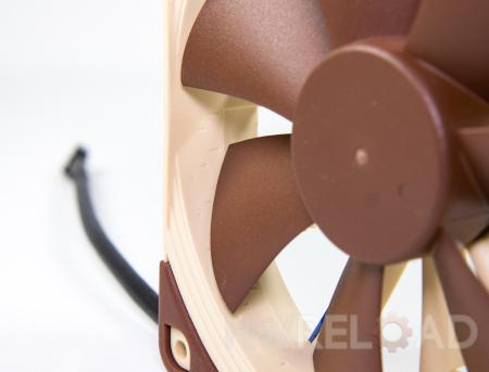 Honeyview-P6111033.jpg