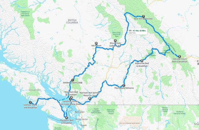 [Bild: Kanada-Trip-Map.png]