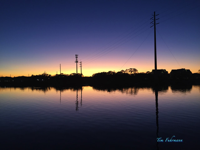 Sunset-2020-02-02.jpg