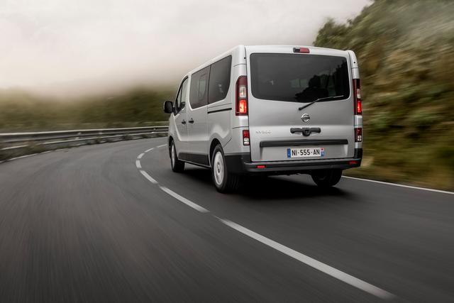 2014 [Renault/Opel/Fiat/Nissan] Trafic/Vivaro/Talento/NV300 - Page 21 552-FC494-BED1-41-B8-878-A-DE1-DB18-C4088