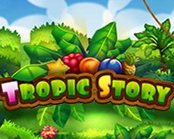 Tropic Story {v.Final}