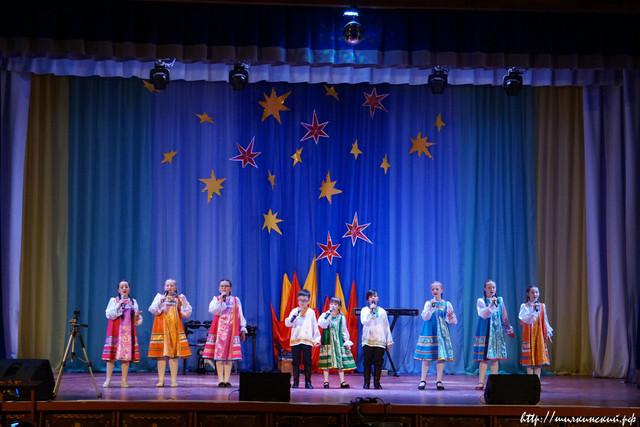 Tvori-Dobro-Pervomayskiy-13-05-21-68