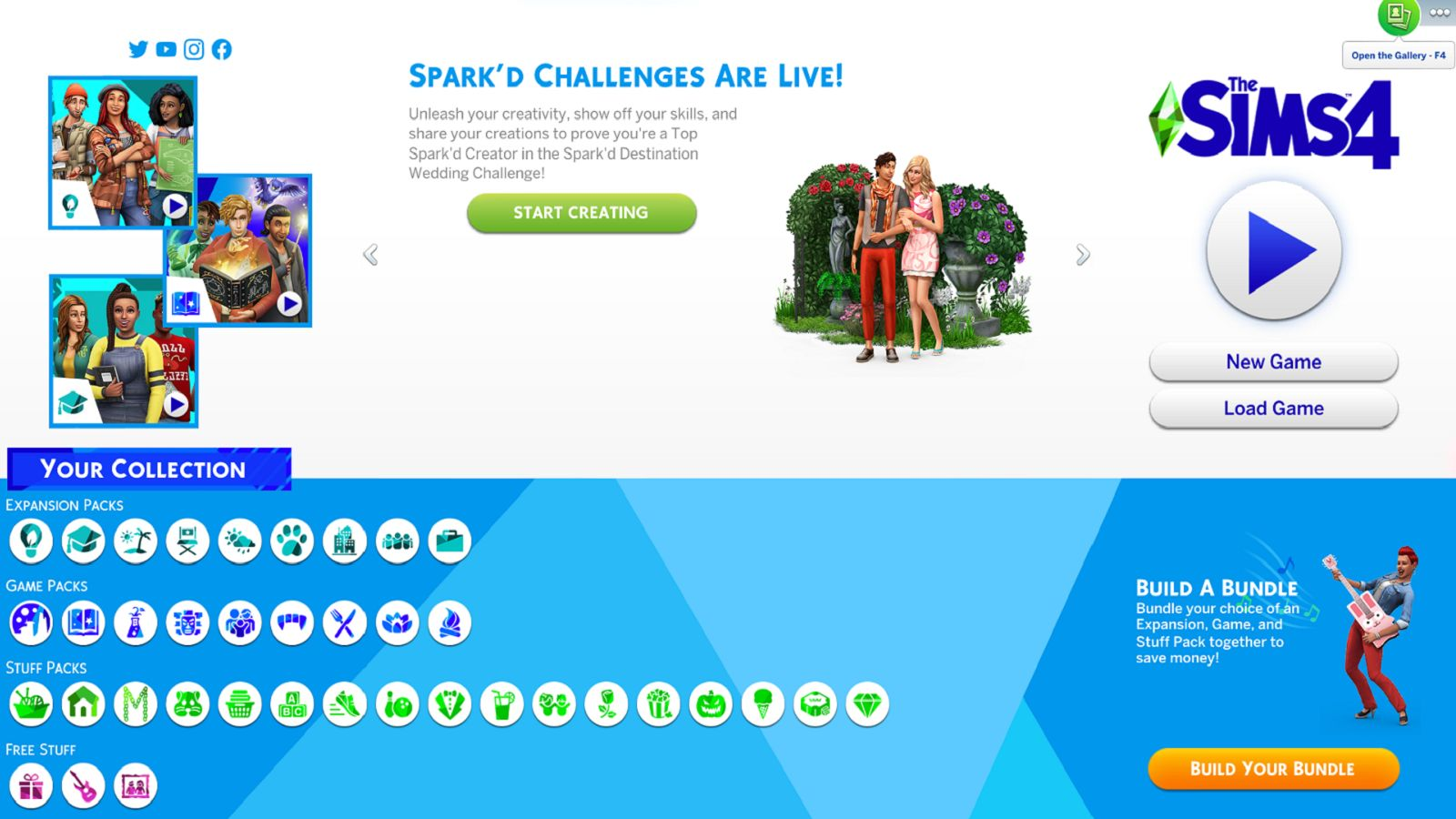 the-sims-sparkd-main-menu.jpg