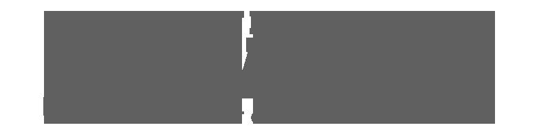 The-Motivation-Store-logo-image