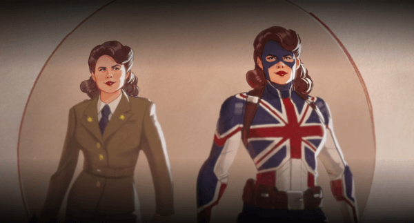 marvel-what-if-images-peggy-carter-5-600x323