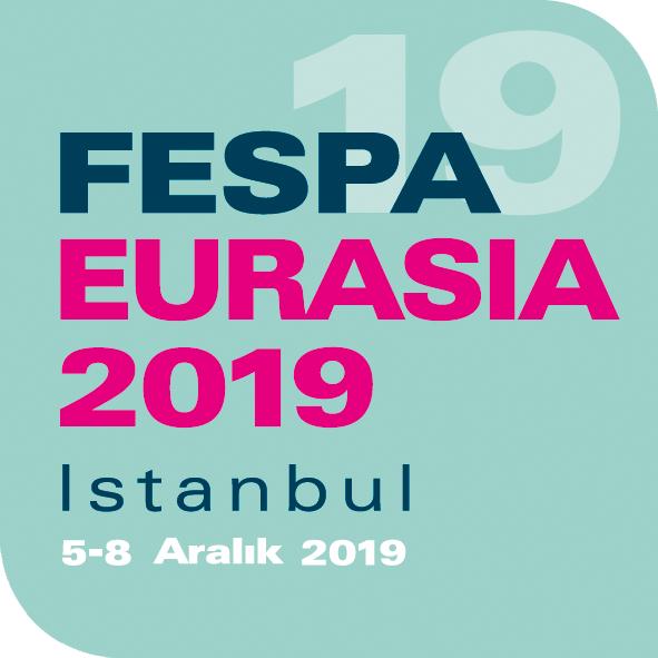 FESPA_logo