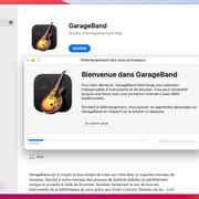 garageband-macos-big-sur-1