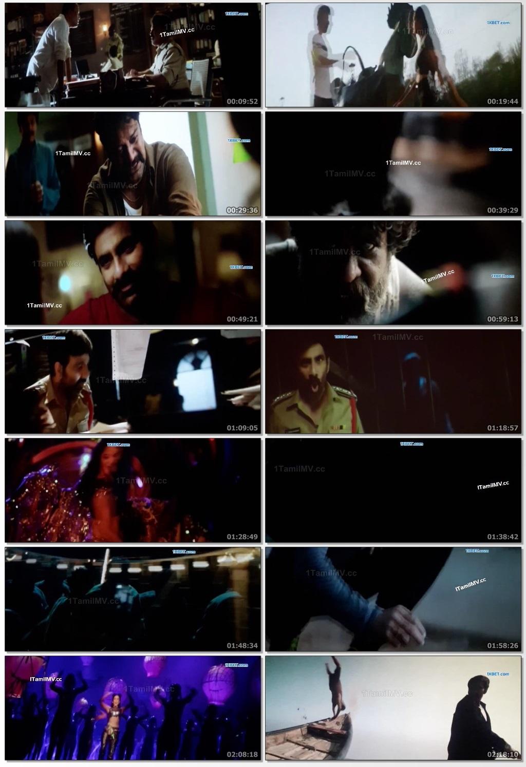 Krack-2021-www-9kmovies-photo-Telugu-720p-HQ-DVDSrc-900-MB-mkv-thumbs
