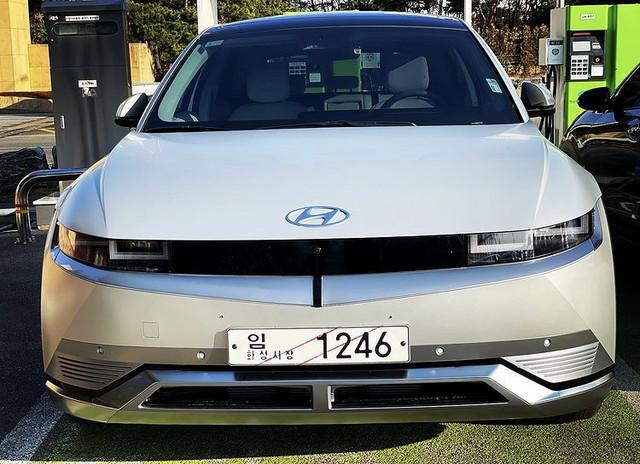 2021 - [Hyundai] Ioniq 5 - Page 10 C47-A7334-5370-498-D-927-A-37-D94-CEAEDC3