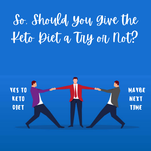 YES-TO-KETO-DIET