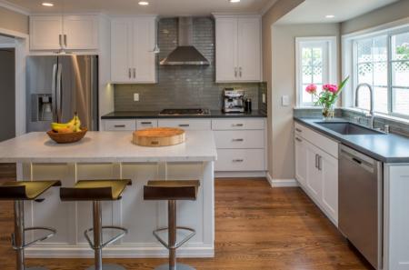 Kitchen-Remodeling-Denver