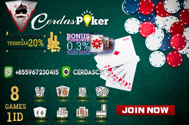[Image: cerdas-poker-game-online.jpg]