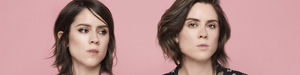 COLLAGE-TEGAN-AND-SARA.jpg