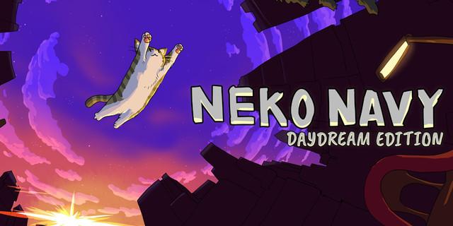 H2x1-NSwitch-DS-Neko-Navy-Daydream-Edition-image1600w.jpg