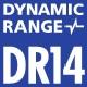 DR14.jpg