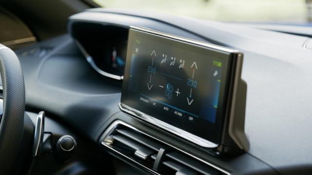 2020 - [Peugeot] 3008 II restylé  - Page 28 9-AF7-E9-C3-CE24-418-D-B9-B7-1972212-C318-E
