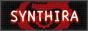 Synthira - Игровые новости, фильмы, архив модификации