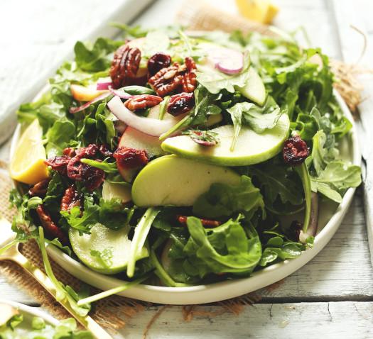 fig-arugula-salad