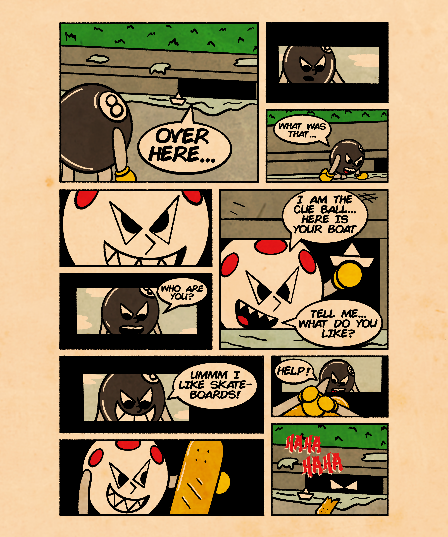 it-sunday-comic