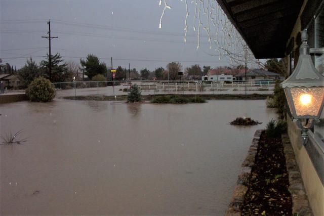 2010-flood-009
