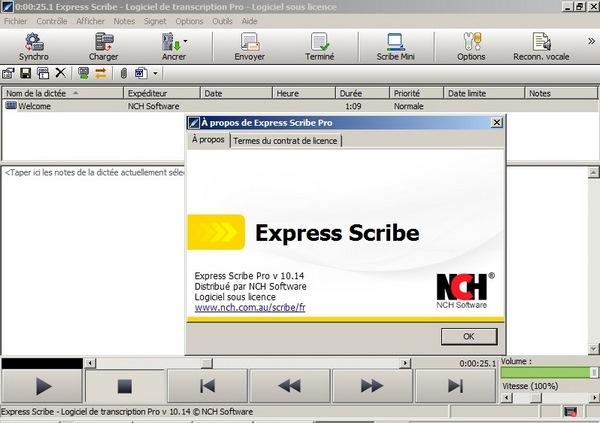 NCH-Express-Scribe.jpg
