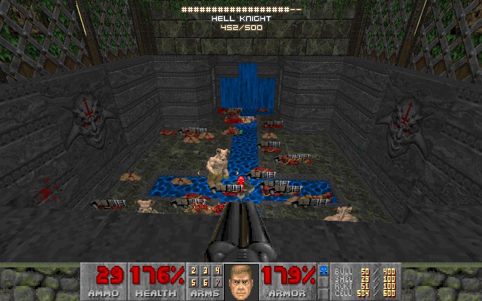 Screenshot-Doom-20201201-185745.png