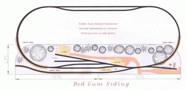 Red-Gum-Siding-Track-Plan.jpg