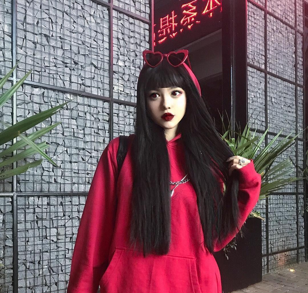 Kina-Shen-Wallpapers-Insta-Fit-Bio-12