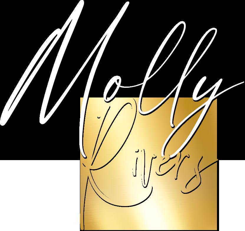 MollyRivers profile custom pic 1