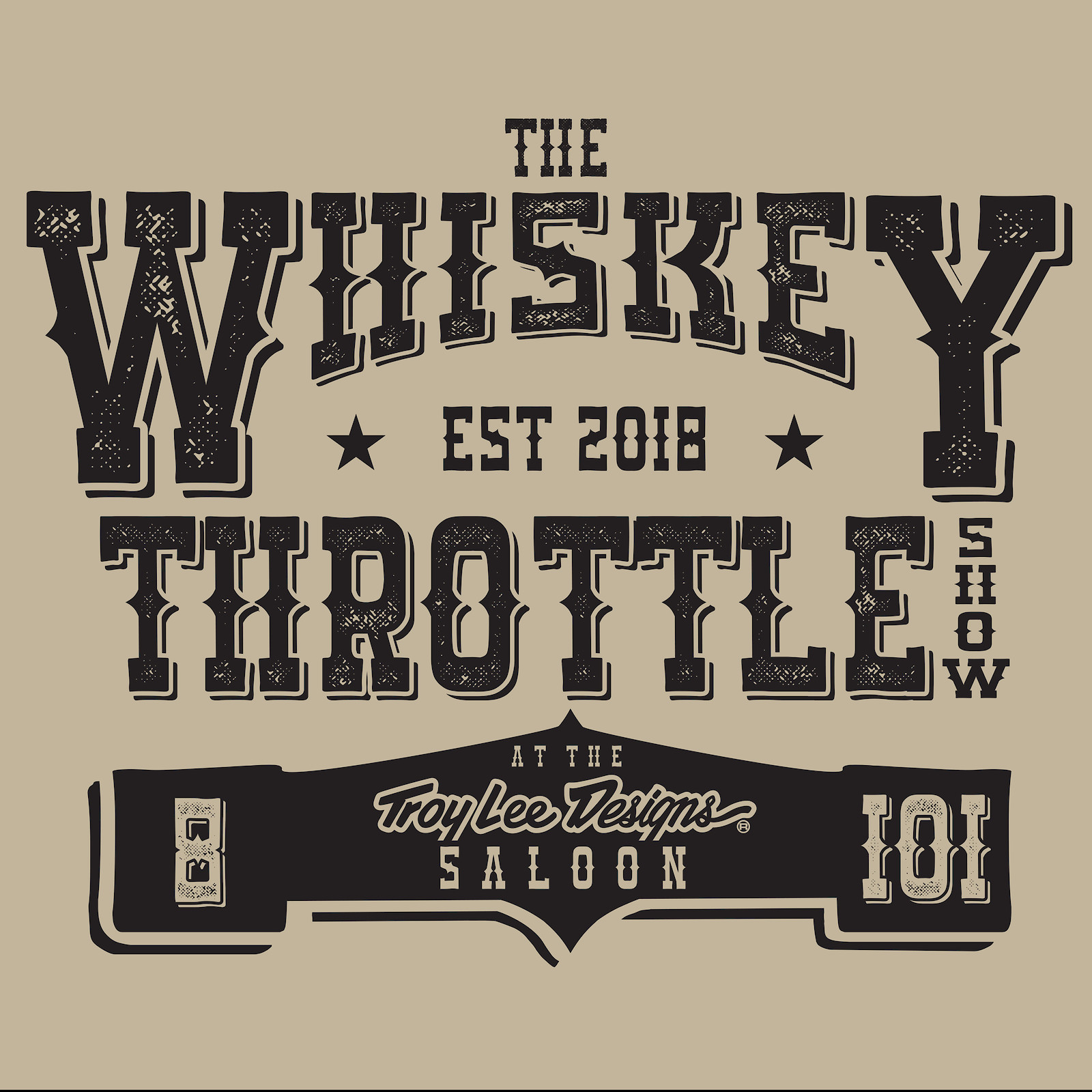 s1600-WHISKEY-THROTTLE-LOGO-BLK-on-TAN-3000x3000.jpg