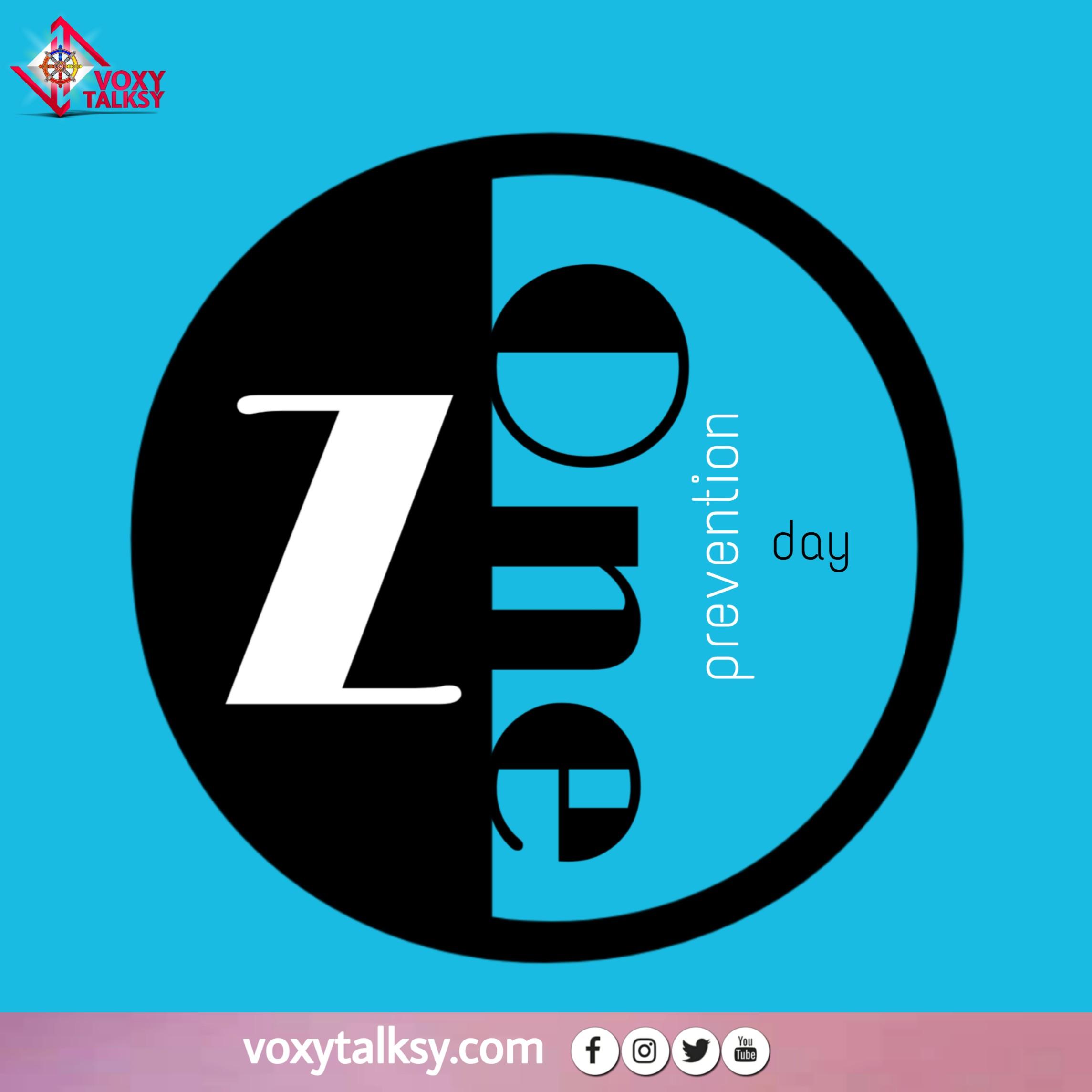 World Ozone Day 2020 | International Day for Prevention of the Ozone Layer | VoxyTalksy