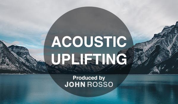 Acoustic Indie Folk - 7