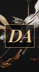 « Devil's Advocate » Élite 78145