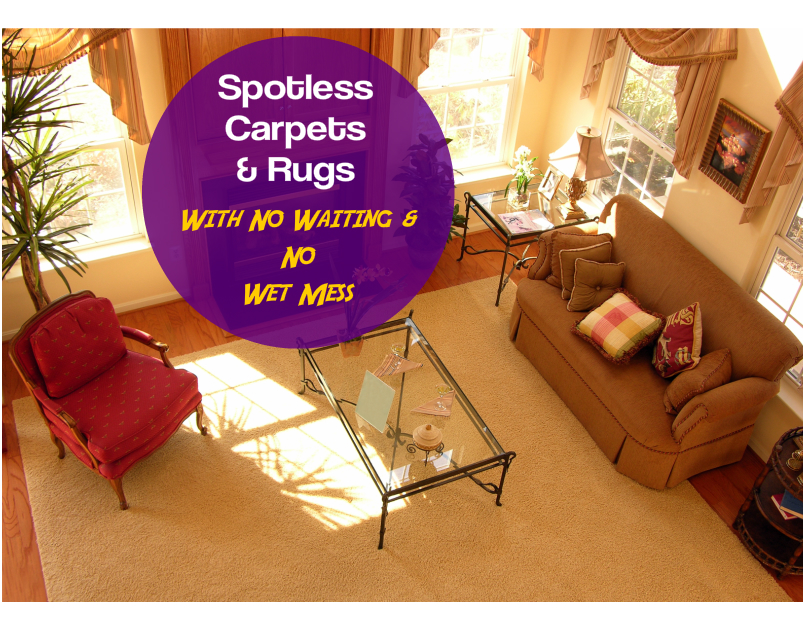 Swell Carpet Cleaning Flixton M41 Interior Design Ideas Inamawefileorg