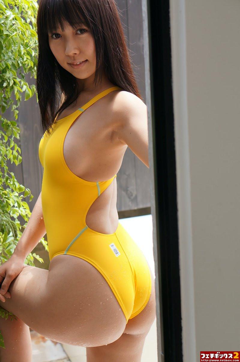 Hayama Miku 葉山美空 042