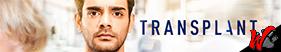 "TRANSPLANT 1×05 (Sub ITA) s01e05 ""Eid"""