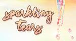 sparklingtears