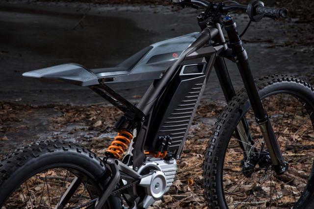 Harley-Davidson-Electric-Moped-concept-01.jpg