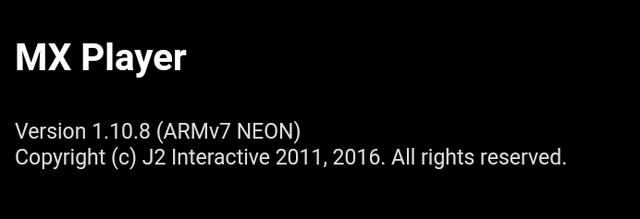Screenshot 2018 09 10 17 52 25