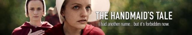 The-Handmaid-039-s-Tale.jpg
